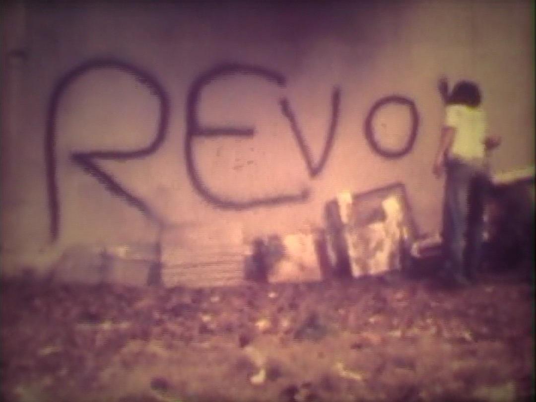 A ART-POP DE RUDI SANTOS
