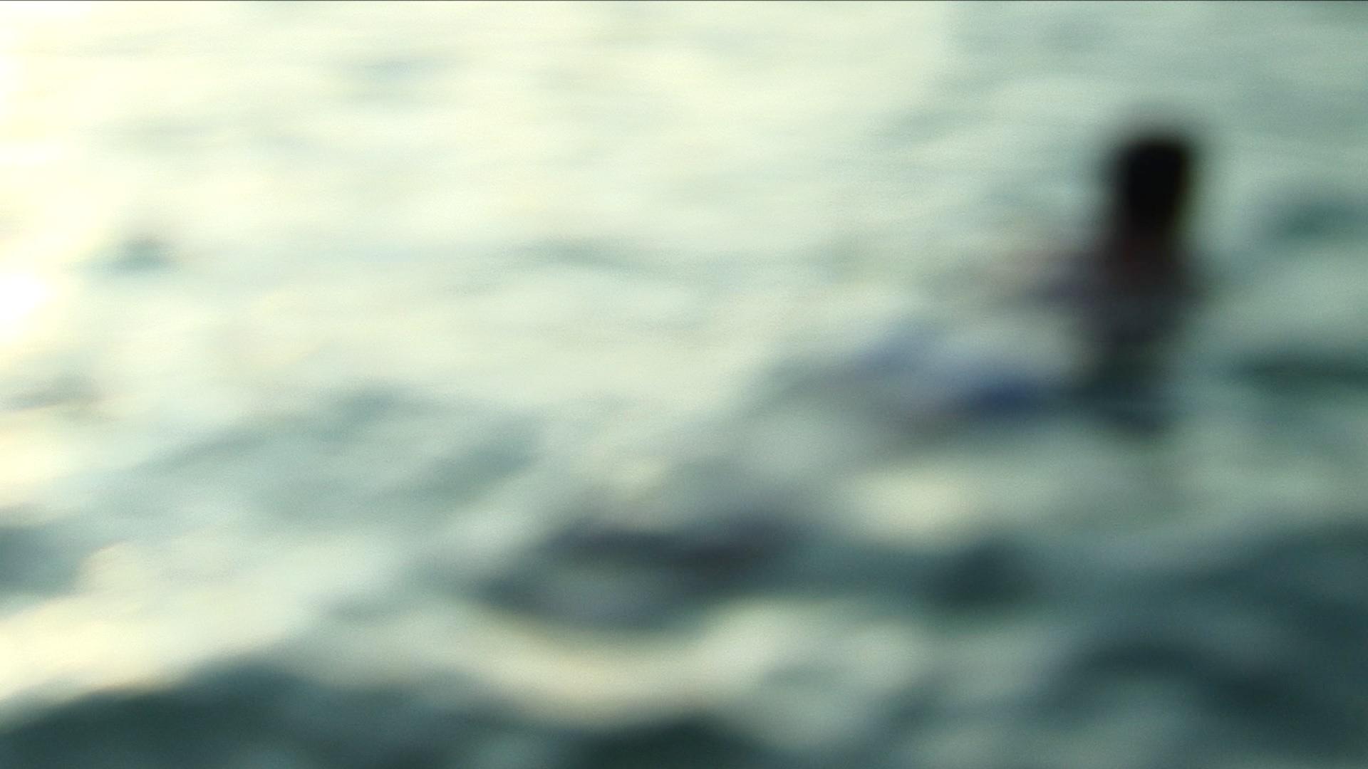 Homem-peixe